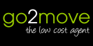 go2move, Monmouth branch logo