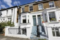 4 bedroom End of Terrace house in Chaucer Road, Acton...