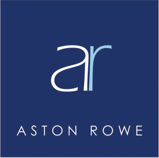 Aston Rowe, Actonbranch details