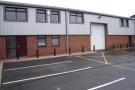 property for sale in Wortley Moor Lane Trading Estate,