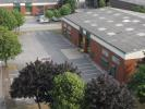 property to rent in Unit 11 & 12,