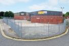 property for sale in Unit 1, Elland Terrace,