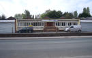 property to rent in 59/62 Springfield Commercial Centre,