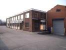 property for sale in Ashtonish House, Grangefield Industrial Estate, Leeds, LS28 6QZ