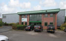 property to rent in Unit 3 Waterside Business Park,