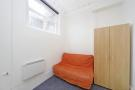 property to rent in Redcliffe Square, SW10