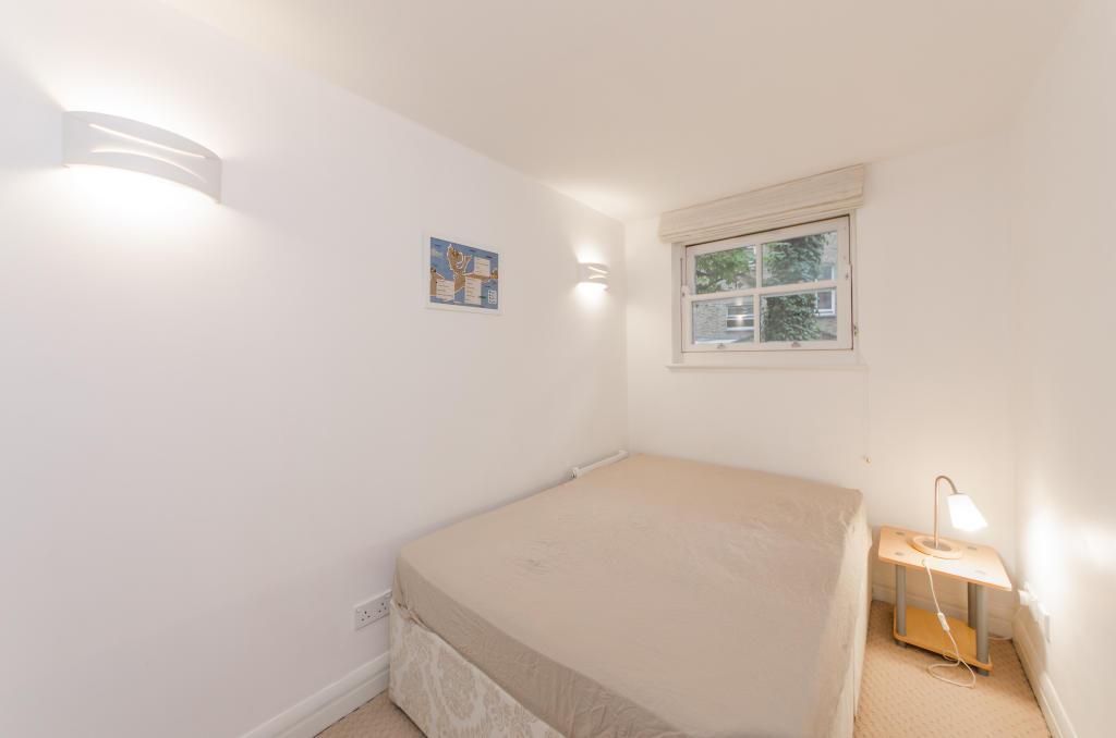 Bedroom 2,Shot 2