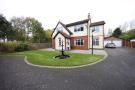 Dunlop Avenue Detached house for sale