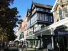 Lord Street