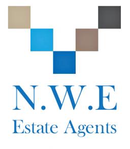 N.W.E Estate Agents, Southportbranch details