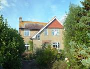 Seaton Detached house for sale