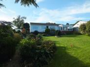 Detached Bungalow for sale in Seaton