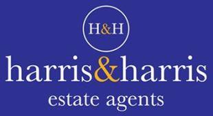 Harris & Harris, Seatonbranch details