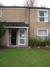 Flat to rent in Metchley Drive, Harborne...