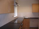 Apartment in Lordswood Road, Harborne...