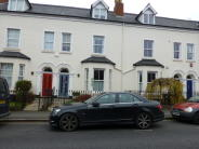 4 bedroom Mews in Vivian Road, Harborne...