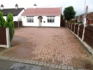 2 bedroom Detached Bungalow for sale in Coppice Lane, Willenhall