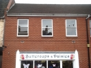 2 bedroom Flat to rent in Market Place, Willenhall
