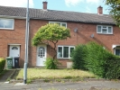 Terraced house to rent in Rugeley Avenue...