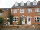 Town House in Pattenham Close...
