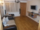 Flat to rent in Roebuck Glade, Willenhall