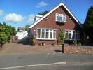 Detached house for sale in Wood Lane Close...