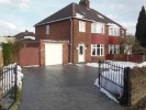 4 bed semi detached property for sale in Coppice Lane, Willenhall