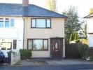 Town House to rent in Broadwaters Road...
