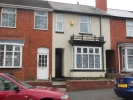 3 bedroom Terraced house to rent in Temple Road, Willenhall