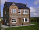 4 bed Detached house for sale in Towan Cross, St Agnes...