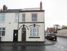 3 bedroom semi detached property in Regent Street, Willenhall