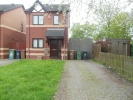2 bedroom Detached home to rent in Little Clothier St...
