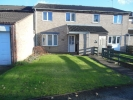 2 bed Town House to rent in Harvesters Road...