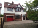 Detached property for sale in Pooles Lane, Short Heath