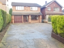 4 bedroom Detached home for sale in Wood Lane, Short Heath