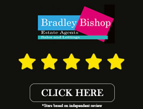 Get brand editions for Bradley Bishop Ltd, Ashford