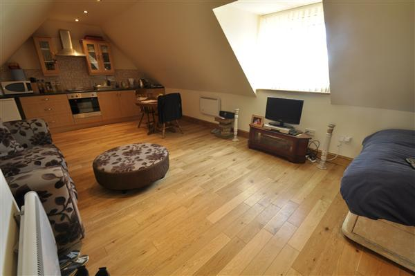 5 Bedroom Detached House For Sale In Whitstable, CT5, CT5