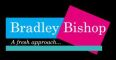 Bradley Bishop Ltd, Ashford
