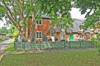 4 bed Character Property for sale in Cherry Orton Road...