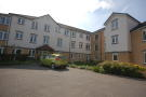 Retirement Property to rent in London Road, Hadleigh...