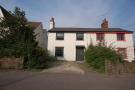 Cottage in Runwell Road, Runwell...