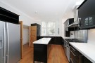 4 bed Terraced home in Bagleys Lane, Fulham