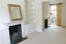 4 bed Terraced house in Bowerdean Street, Fulham