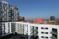 2 bed new Apartment to rent in Keats Apartments...