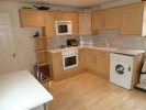 Terraced home to rent in City Centre