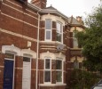 6 bedroom Terraced house in Mount Pleasant