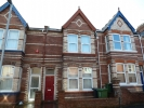 House Share in Mount Pleasant