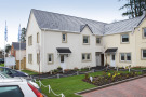 new Apartment for sale in Castlebank by Langbank...