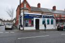 Shop in Whitchurch Road, Gabalfa...