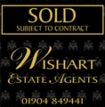 Wishart Estate Agents, York